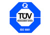 TUV Management Service
